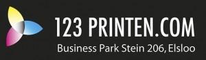 123-printen kopiëren
