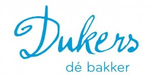 DUKERS_LOGO_2995 (2)