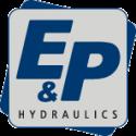 EP-Hydraulics-2011