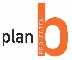 Plan B (250x206) (2)