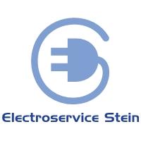 electroservicestein2
