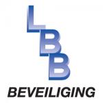 lbb-beveiliging-logo-150x150