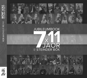 000000_Omslag Jubileumbook SteinderBok 2015
