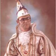 1981 Jan II Dassen