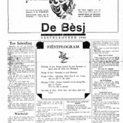Besj1-223x300